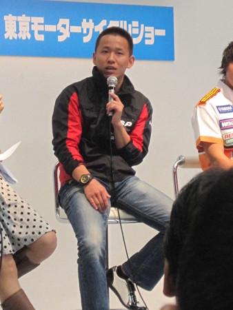 92 2013 中須賀 克行 ヤマハYSPレーシングチーム YZF-R1 IMG_9836