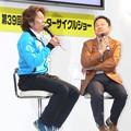 Photos: 80 2012 SUZUKI GSX_R1000 71 加賀山就臣 Yukio Kagayama P1190406
