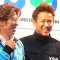 90 2012 SUZUKI GSX_R1000 71 加賀山就臣 Yukio Kagayama P1190424