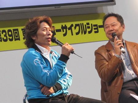 92 2012 SUZUKI GSX_R1000 71 加賀山就臣 Yukio Kagayama IMG_3374