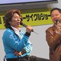 Photos: 92 2012 SUZUKI GSX_R1000 71 加賀山就臣 Yukio Kagayama IMG_3374