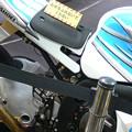写真: 73 2013 71 加賀山 就臣 Team KAGAYAMA GSX-R1000 P1250545