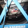 85 2013 71 加賀山 就臣 Team KAGAYAMA GSX-R1000 IMG_9776
