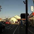 Photos: 指扇駅前ターミナル