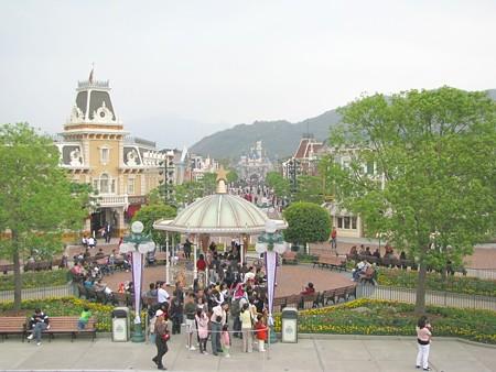 2009_03_26-8