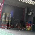 Photos: くさり