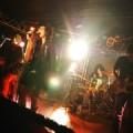 写真: BeatPopExplosion 吉祥寺クレッシェンド ライブ