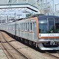 東京メトロ副都心線10000系 10136F