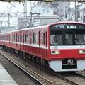 Photos: 京急線1500形 1585F
