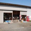 Photos: 菅平003