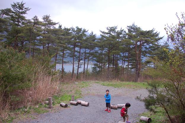 Photos: saiko010