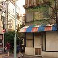 Photos: 新 東京百景 ~港区 麻布十番 ?~