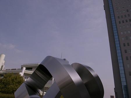 2009-02-12の空