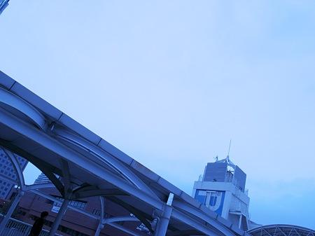 2009-02-13の空