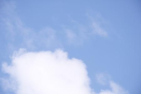 2009-02-21の空