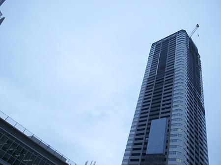 2009-02-24の空
