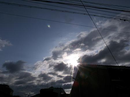 2009-03-20の空2