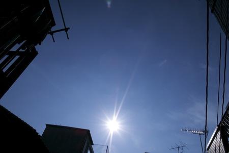 2009-04-12の空
