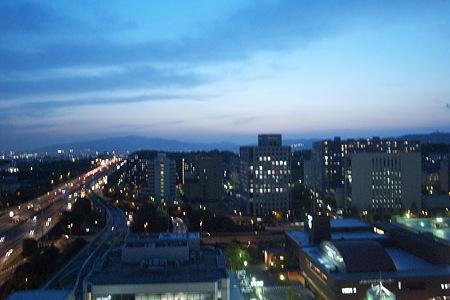 2009-04-15の空3
