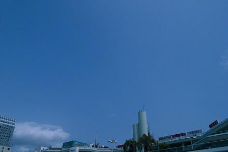 2009-04-16の空