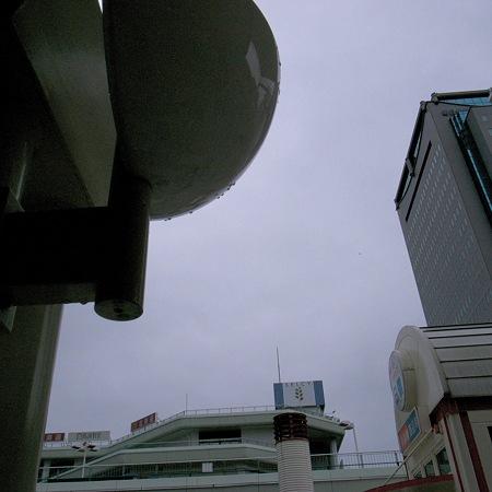 2009-05-07の空