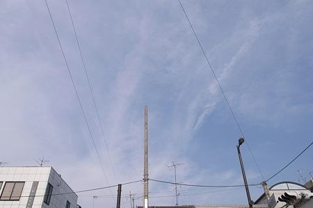 2009-05-10の空
