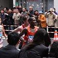 2009 東京マラソン