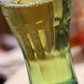 MARIAGE FRERES SAKURA 2015 - SAKURA GREEN TEA アイスティー