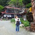 Photos: 2012/6/24 赤石温泉