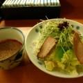 写真: 広島つけ麺 広島-一瑞