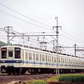 Photos: 20040507010004