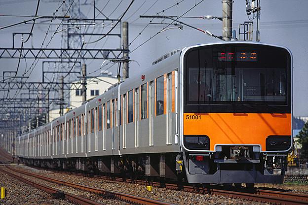 51001 20050405