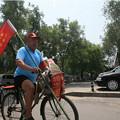 Photos: ボランティアパトロール隊By北京 (10)