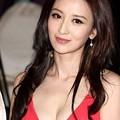 写真: 張萌 天津出身の女優 (5)