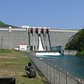 Photos: 玉川ダム1