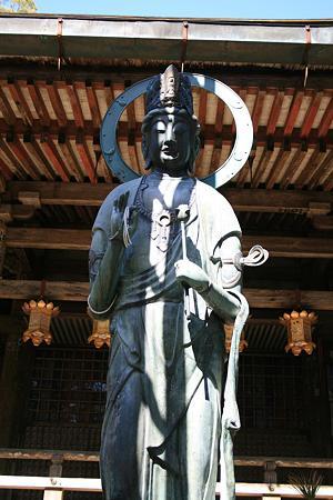 IMG_0536青岸渡寺