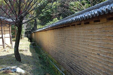 京都特別公開 098