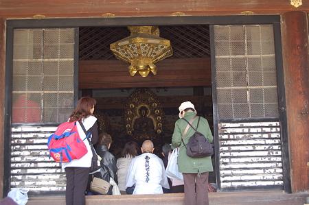 京都特別公開 066