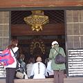 写真: 京都特別公開 066