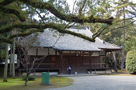 京都特別公開 112