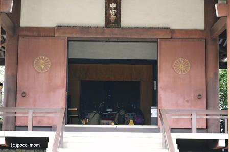 中宮寺2014年02月10日_DSC_0374