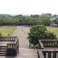 GWの平和台公園1