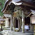 Photos: 高千穂神社