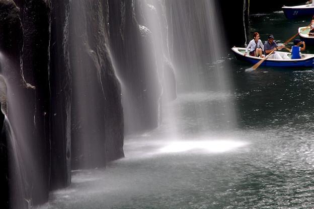 Photos: 真名井の滝