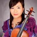 Photos: 田中美恵子 たなかみえこ ヴィオラ奏者 ヴィオリスト     Mieko Tanaka