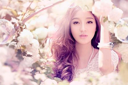 17-Spring-Blossom-View