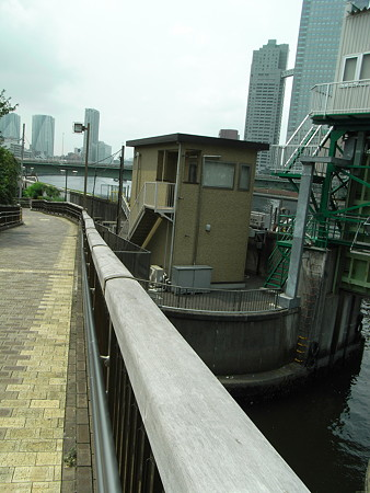 住吉小橋 3