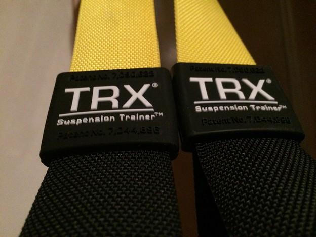 140527 TRX