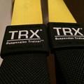写真: 140527 TRX