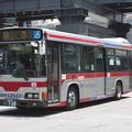 Photos: 東急バス M346